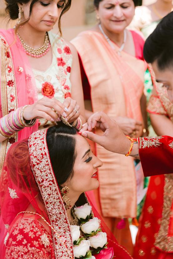 Hindu Destination Wedding in Portugal – Portugal Wedding Photographer 24