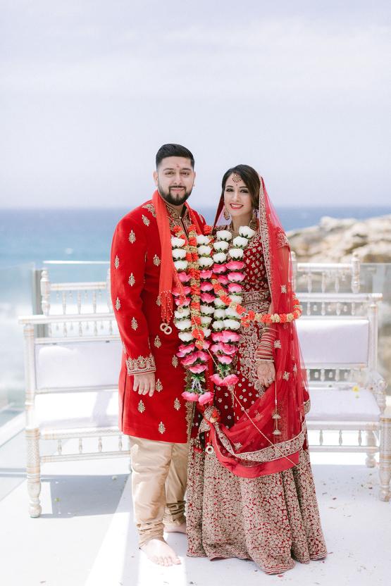 Hindu Destination Wedding in Portugal – Portugal Wedding Photographer 25