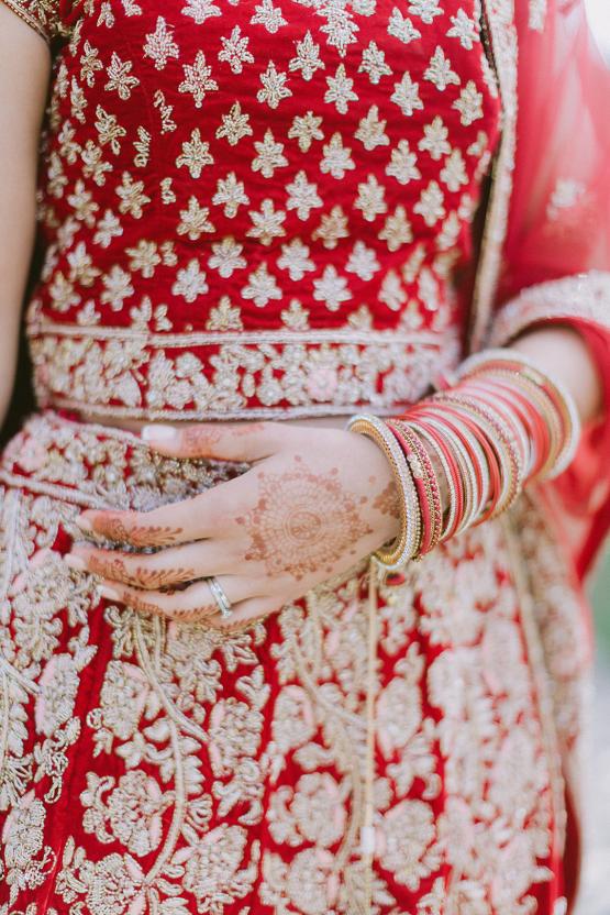 Hindu Destination Wedding in Portugal – Portugal Wedding Photographer 29