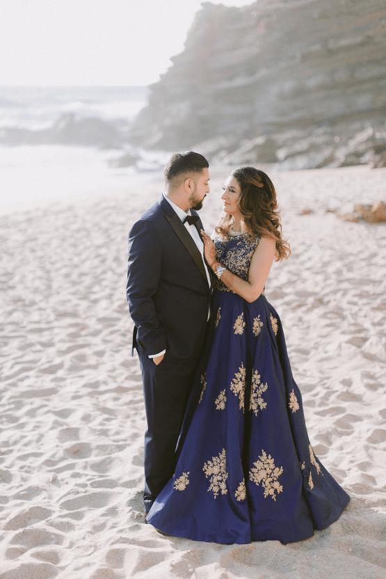 Hindu Destination Wedding in Portugal – Portugal Wedding Photographer 35