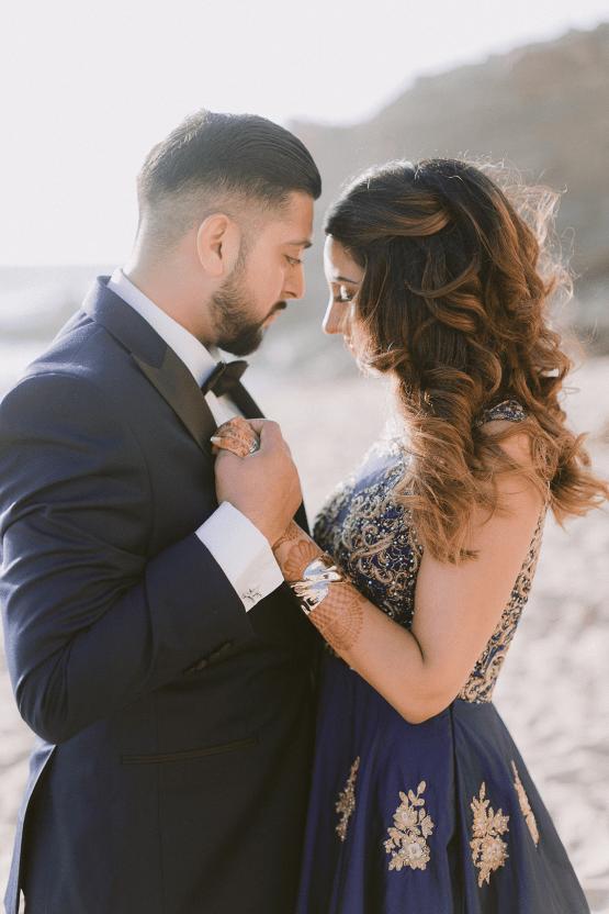Hindu Destination Wedding in Portugal – Portugal Wedding Photographer 36