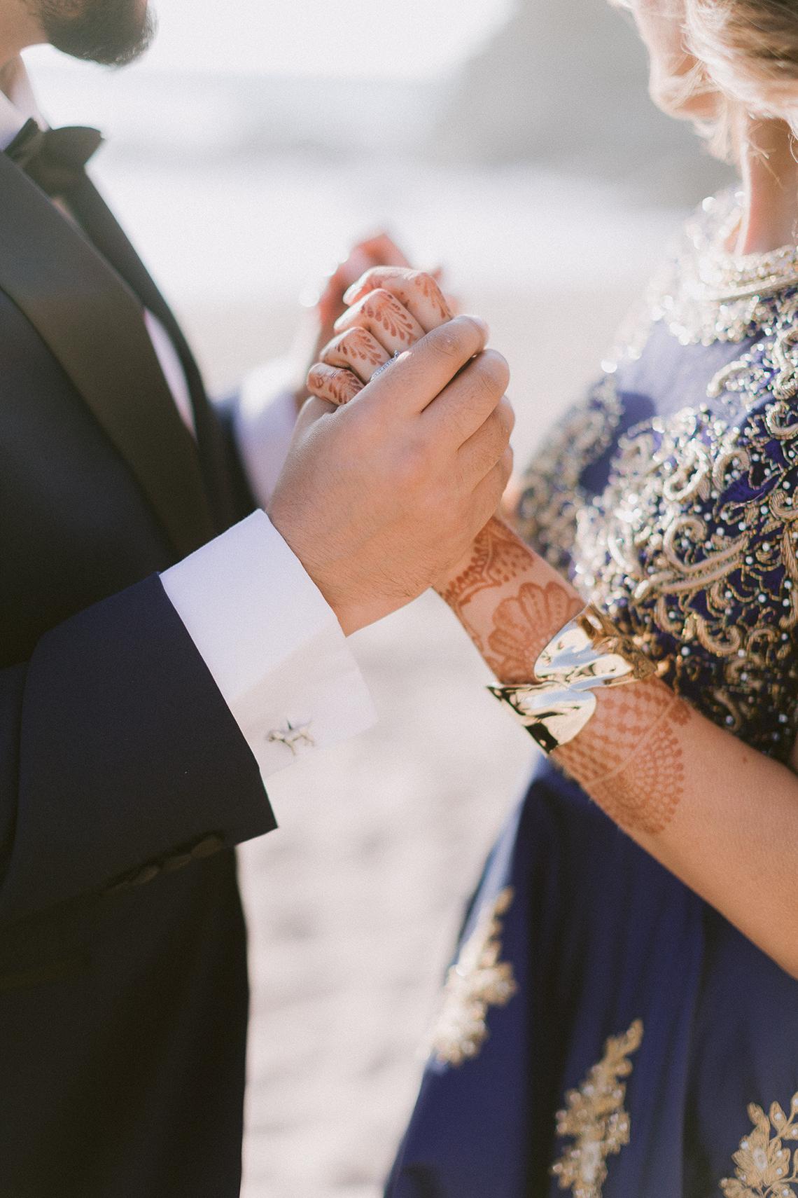 Hindu Destination Wedding in Portugal – Portugal Wedding Photographer 37