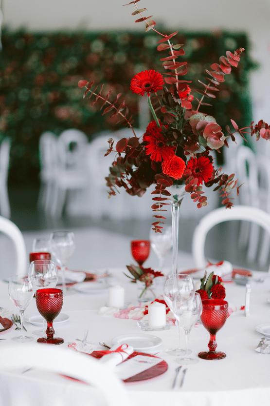 Hindu Destination Wedding in Portugal – Portugal Wedding Photographer 38