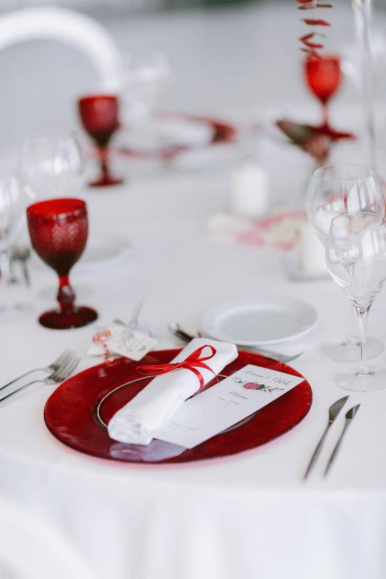 Hindu Destination Wedding in Portugal – Portugal Wedding Photographer 39