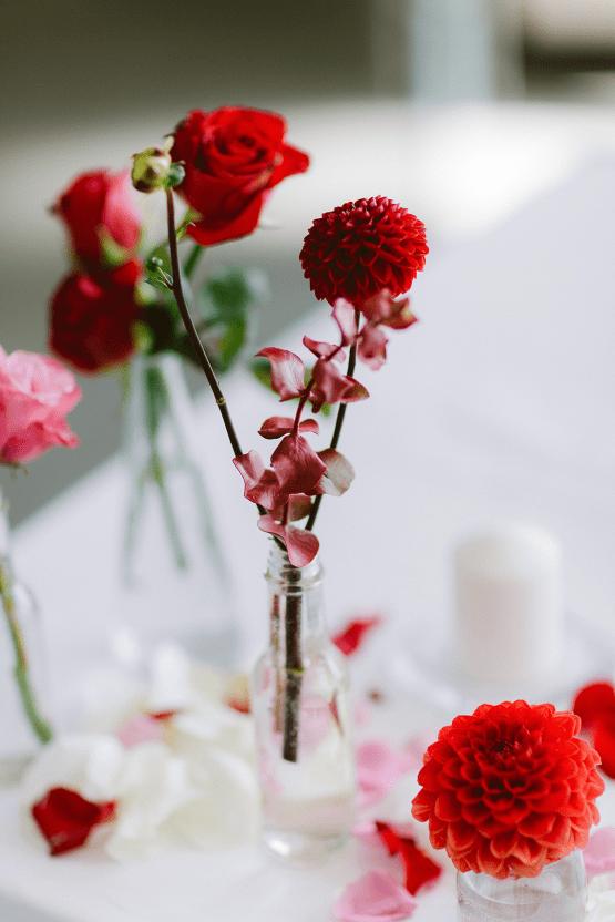 Hindu Destination Wedding in Portugal – Portugal Wedding Photographer 40