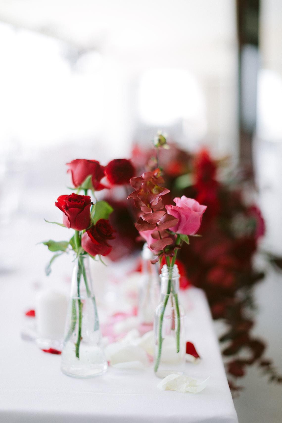 Hindu Destination Wedding in Portugal – Portugal Wedding Photographer 41