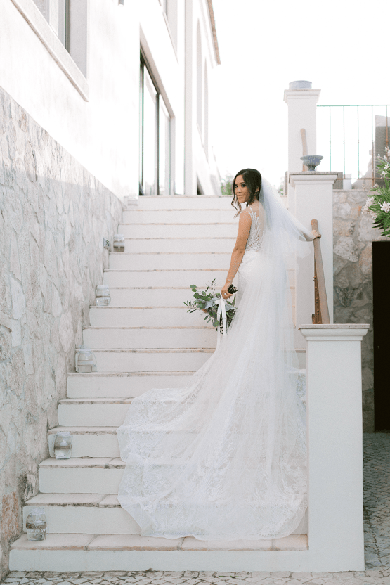 Portugal Destination Wedding with Chinese Traditions – Portugal Wedding Photographer 35
