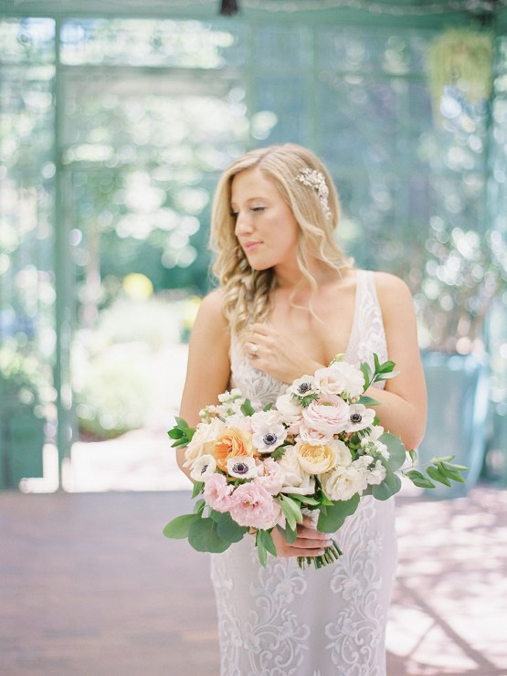 Pretty Denver Botanic Gardens Wedding – Decorus Fine Art Photography 14