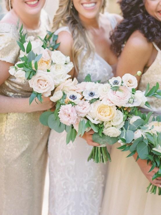 Pretty Denver Botanic Gardens Wedding – Decorus Fine Art Photography 4