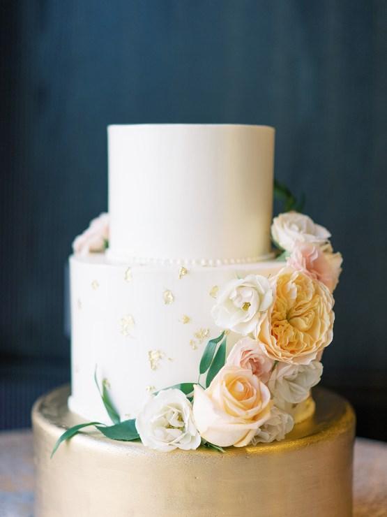Pretty Denver Botanic Gardens Wedding – Decorus Fine Art Photography 40