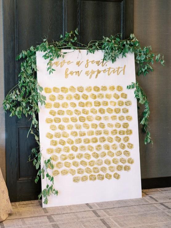 Pretty Denver Botanic Gardens Wedding – Decorus Fine Art Photography 42