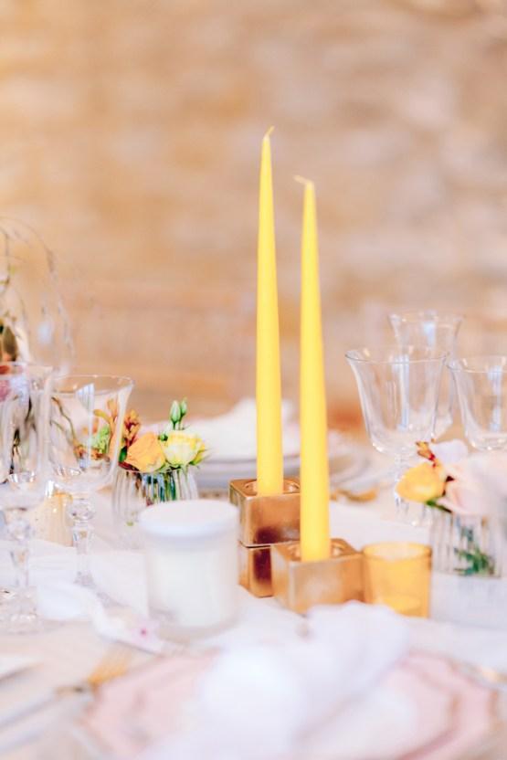 Rustic UK Barn Wedding Inspiration – Elsie Love Photography – Kimberley Rose Designs 19