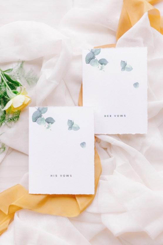 Rustic UK Barn Wedding Inspiration – Elsie Love Photography – Kimberley Rose Designs 7