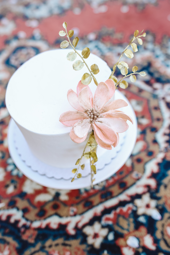 Whimsical Almond Orchard Blossom Wedding Inspiration – Playful Soul Photography 5