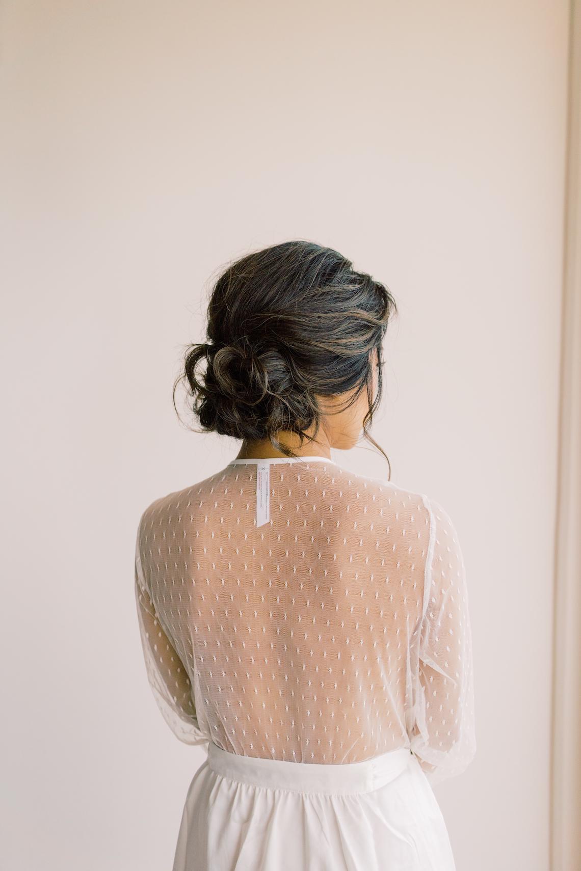 Elegant Sage Green Hawaii Destination Wedding – Etcetera Photo 5