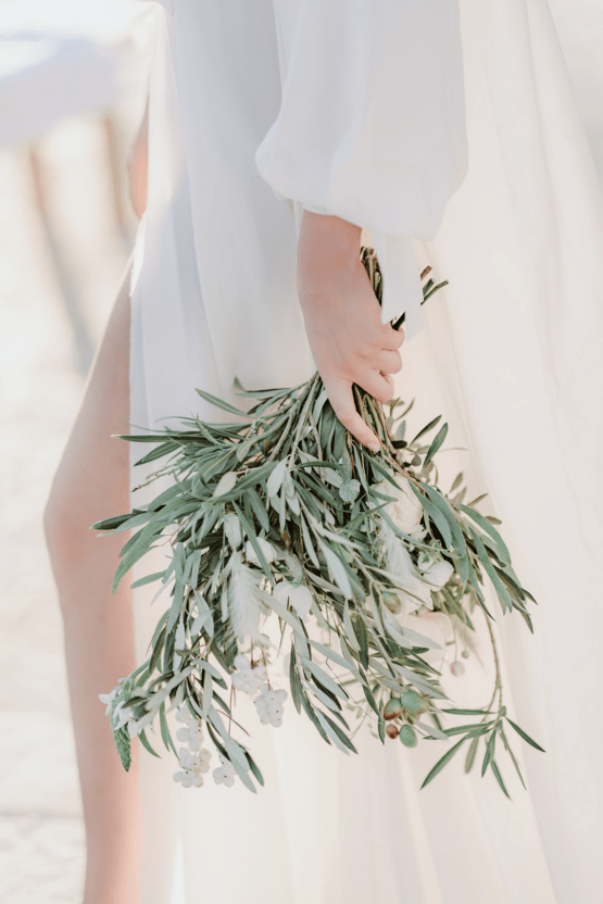 High-Fashion Ostuni Puglia Wedding Inspiration – Koko Photography 24