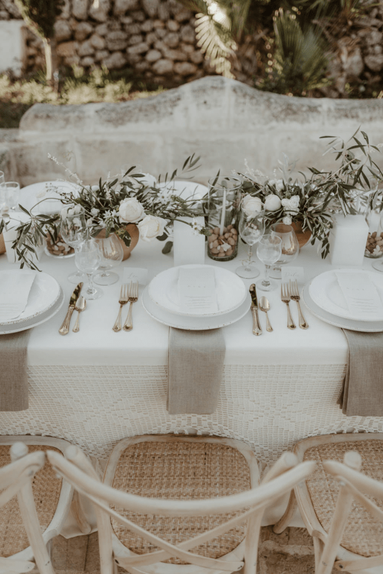 High-Fashion Ostuni Puglia Wedding Inspiration – Koko Photography 31