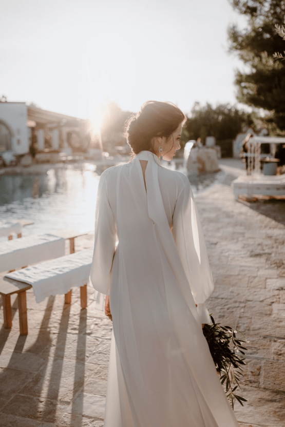 High-Fashion Ostuni Puglia Wedding Inspiration – Koko Photography 36