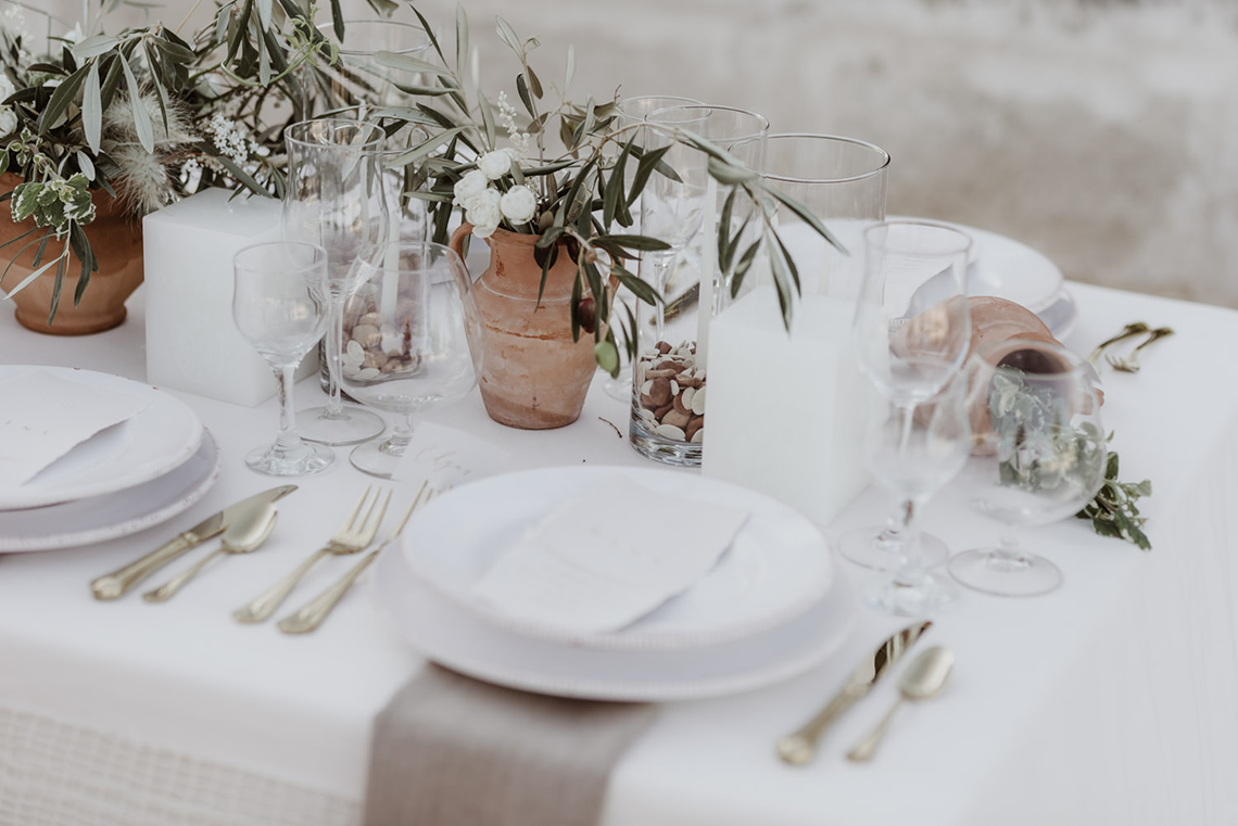 High-Fashion Ostuni Puglia Wedding Inspiration – Koko Photography 7