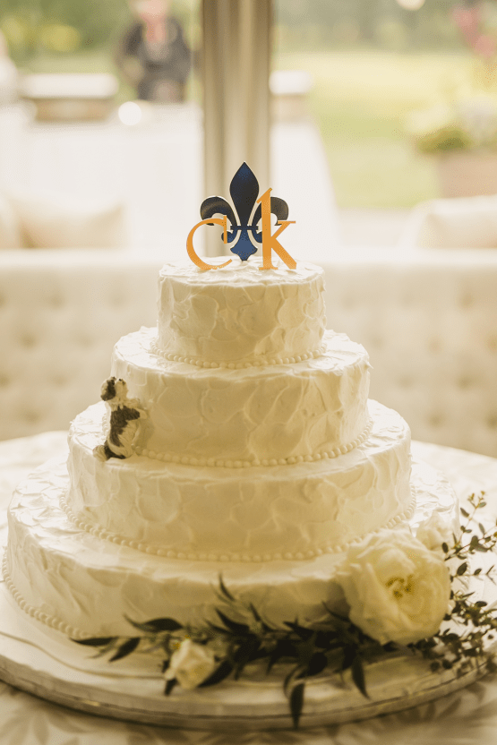 Jubilant New Orleans Same Sex Wedding – Mateo and Company Photography 11