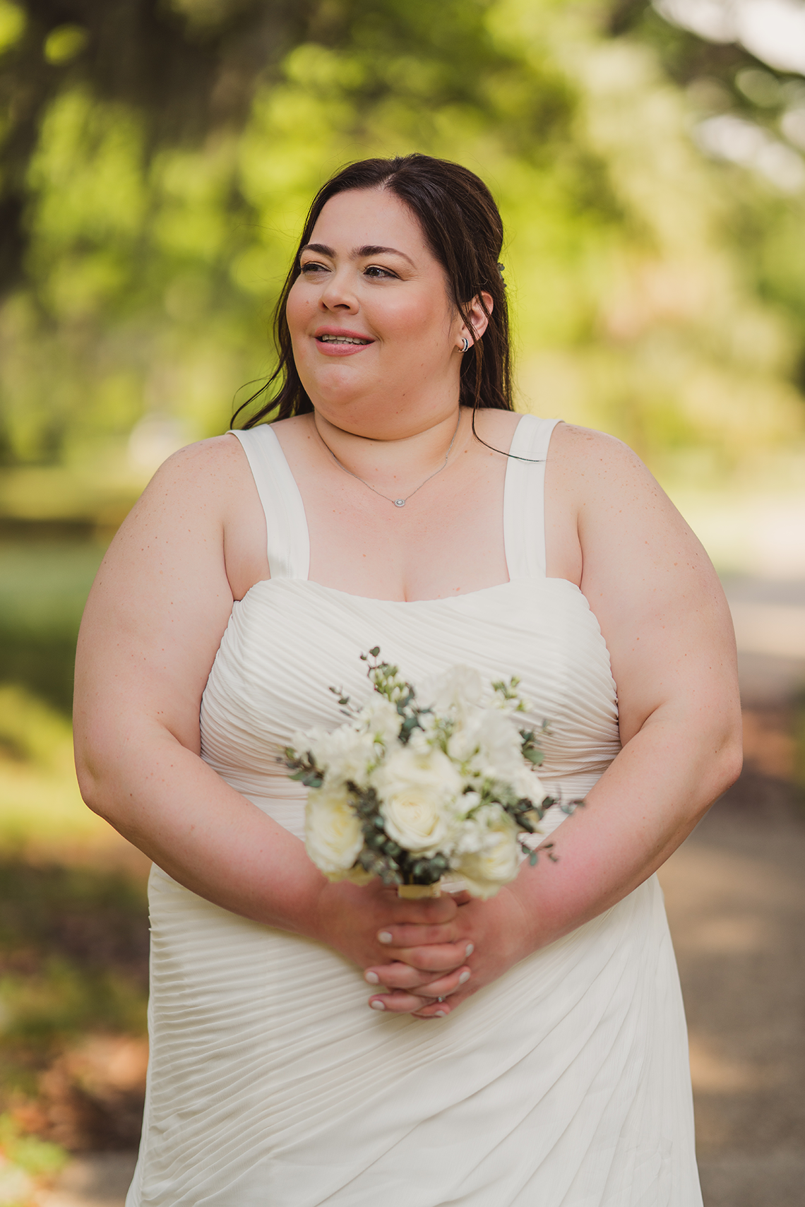 Jubilant New Orleans Same Sex Wedding – Mateo and Company Photography 8