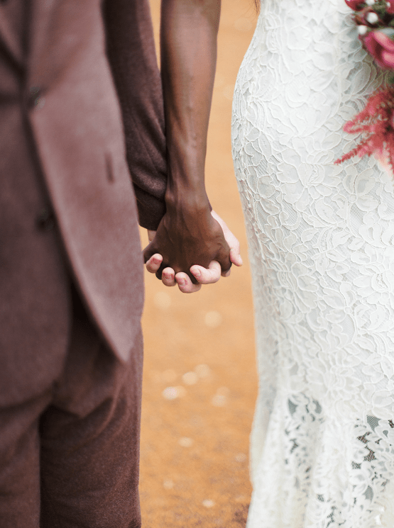 Rustic African Boma Wedding Inspiration – Kind Fisher Boma – Stepan Vrzala – Love From Mwai 29