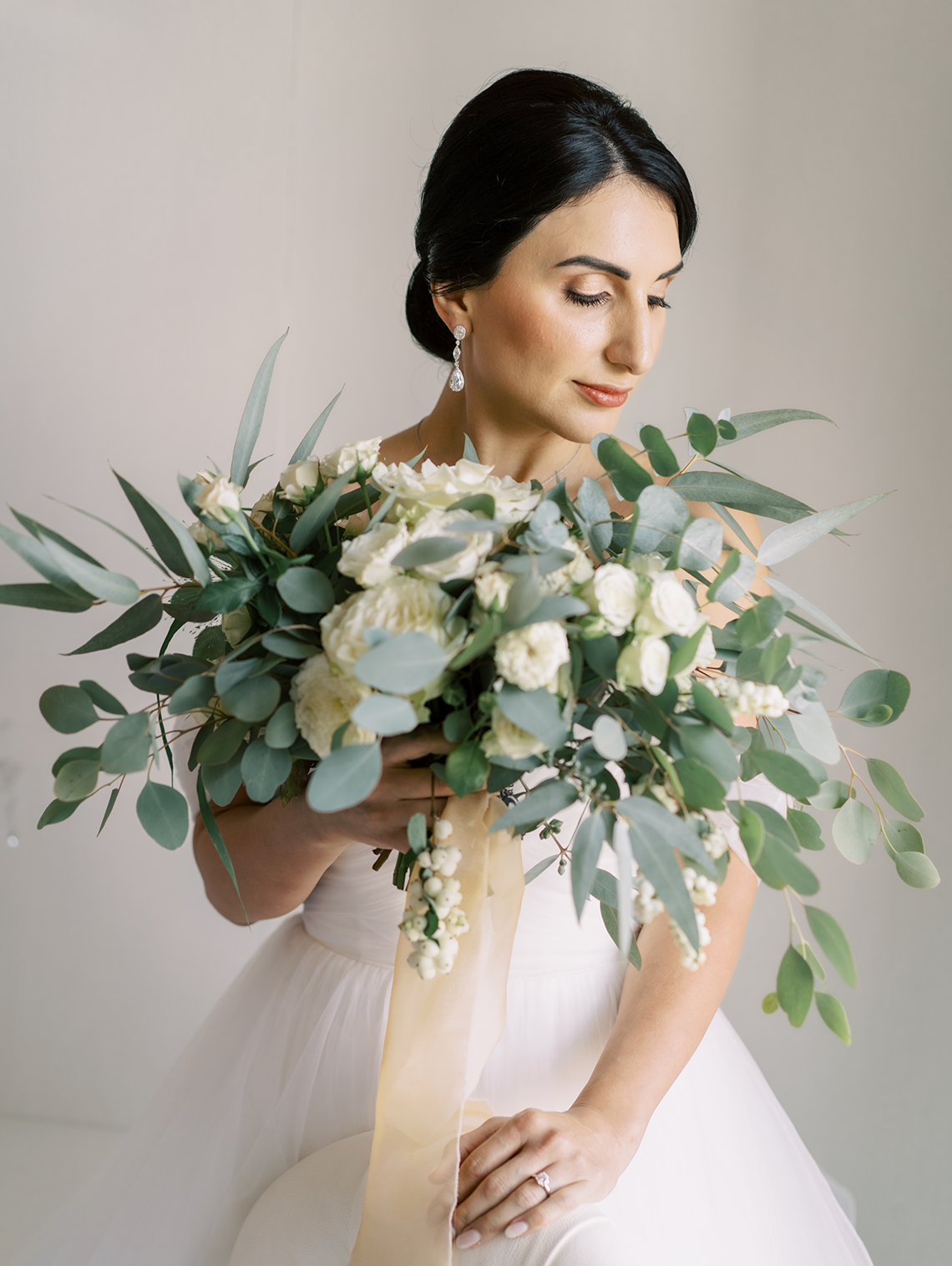 Stunning Intimate Amalfi Coast Destination Wedding – Detito Fhotografie – Marry Me on Lake Como 19