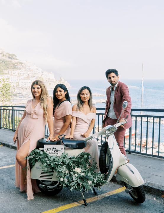 Stunning Intimate Amalfi Coast Destination Wedding – Detito Fhotografie – Marry Me on Lake Como 24