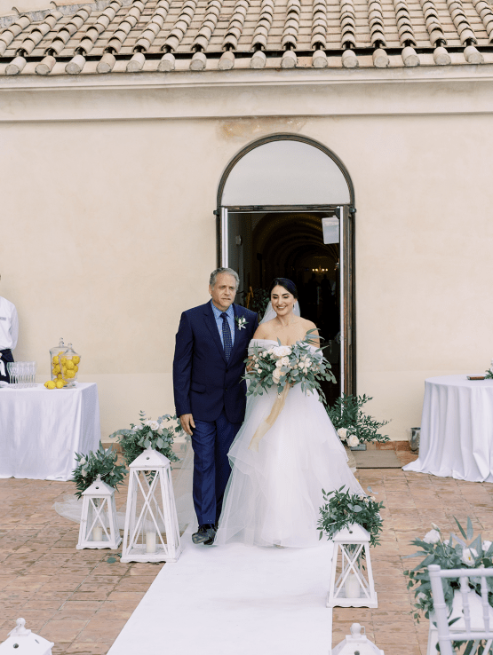 Stunning Intimate Amalfi Coast Destination Wedding – Detito Fhotografie – Marry Me on Lake Como 27