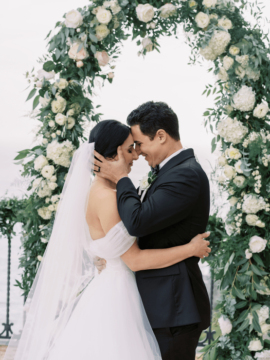 Stunning Intimate Amalfi Coast Destination Wedding – Detito Fhotografie – Marry Me on Lake Como 31