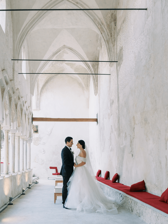 Stunning Intimate Amalfi Coast Destination Wedding – Detito Fhotografie – Marry Me on Lake Como 35