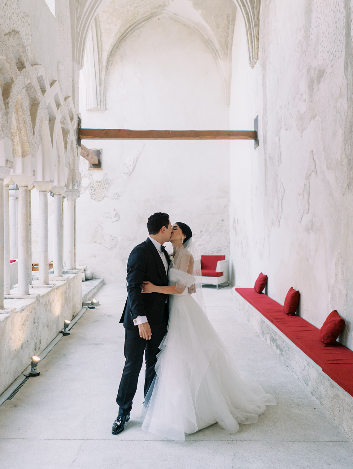 Stunning Intimate Amalfi Coast Destination Wedding – Detito Fhotografie – Marry Me on Lake Como 36