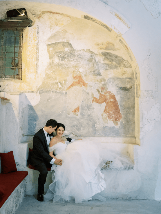 Stunning Intimate Amalfi Coast Destination Wedding – Detito Fhotografie – Marry Me on Lake Como 39