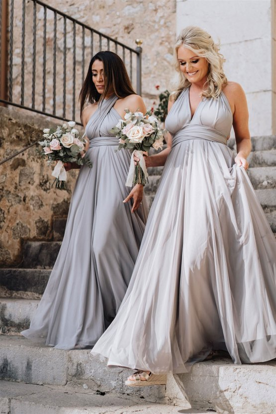 Stunning Rustic Mallorca Destination Wedding – Paco and Aga Photography 15