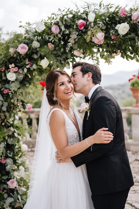 Stunning Rustic Mallorca Destination Wedding – Paco and Aga Photography 20