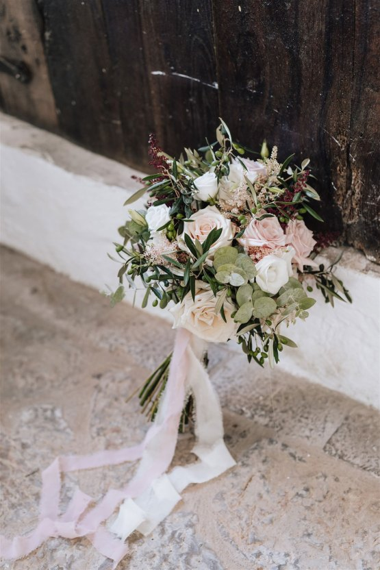 Stunning Rustic Mallorca Destination Wedding – Paco and Aga Photography 7