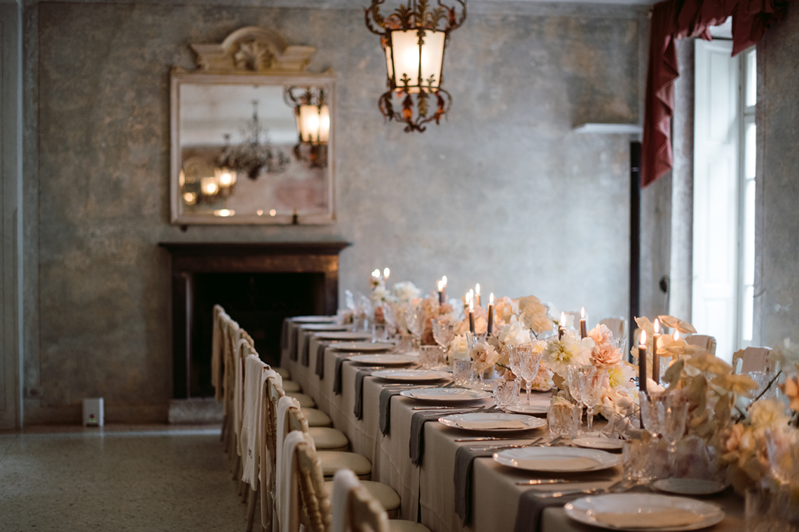 Effortlessly Romantic Lake Como Italy Wedding – Margherita Calati 35