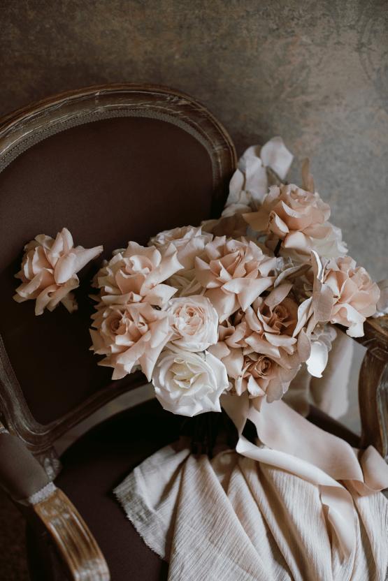 Effortlessly Romantic Lake Como Italy Wedding – Margherita Calati 5