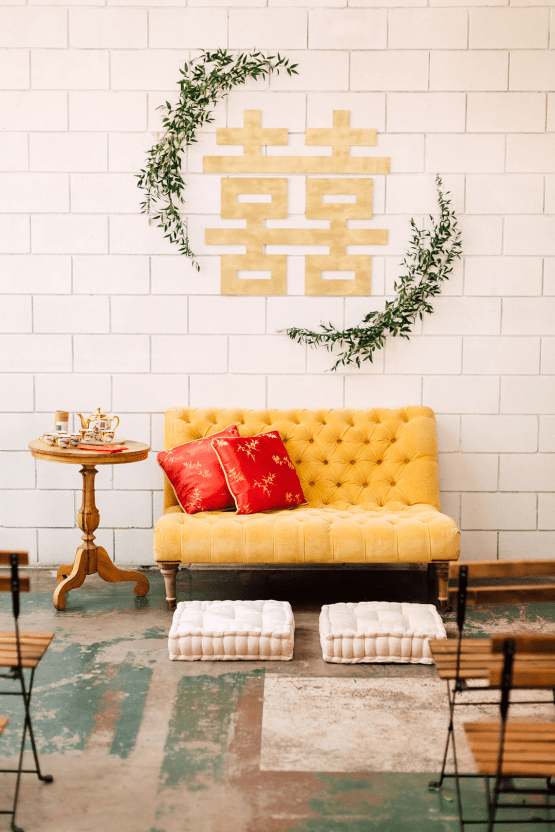 Industrial Chic Chinese and Western San Diego Wedding – Plum and Oak Photo – Sandbox 17