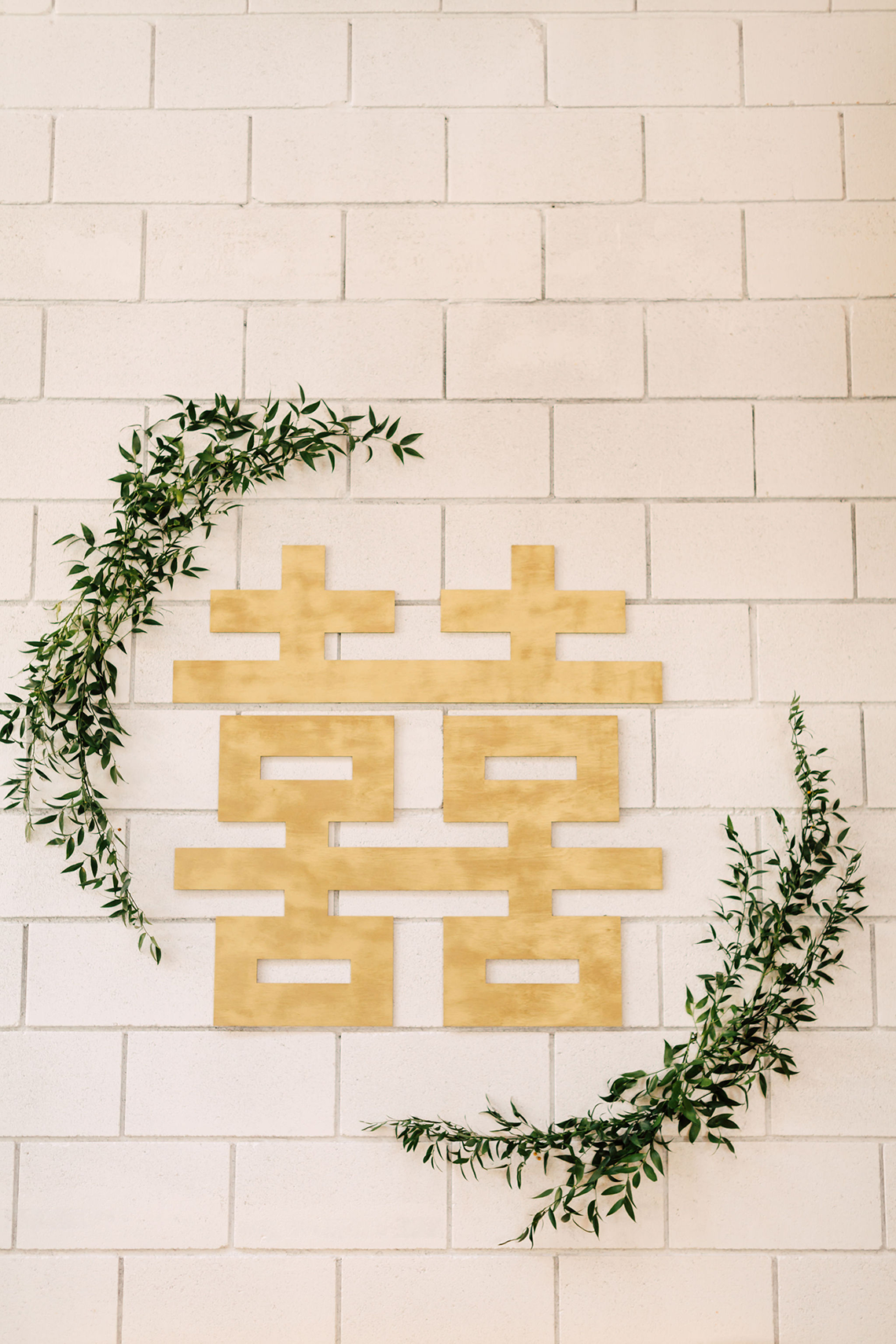Industrial Chic Chinese and Western San Diego Wedding – Plum and Oak Photo – Sandbox 19