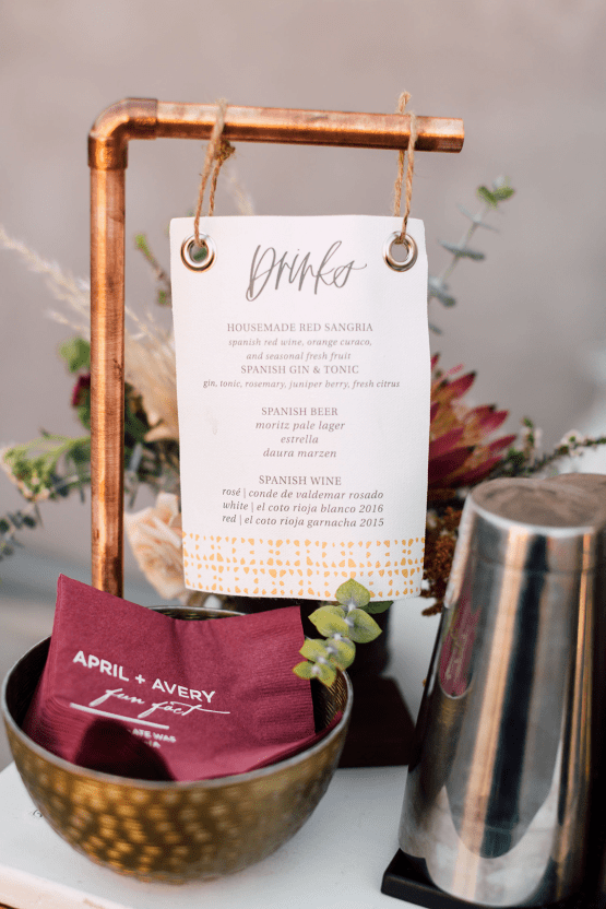 Industrial Chic Chinese and Western San Diego Wedding – Plum and Oak Photo – Sandbox 50