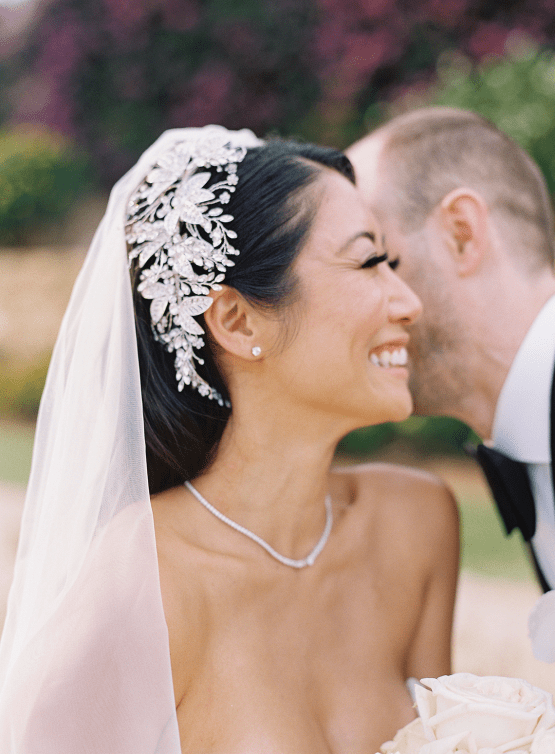 Lavish and Luxurious Mallorca Destination Wedding – Eric Kelley Photography – Galia Lahav 22