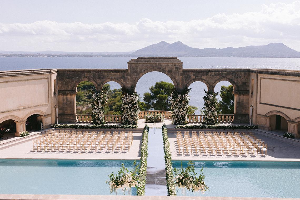 Lavish and Luxurious Mallorca Destination Wedding – Eric Kelley Photography – Galia Lahav 24
