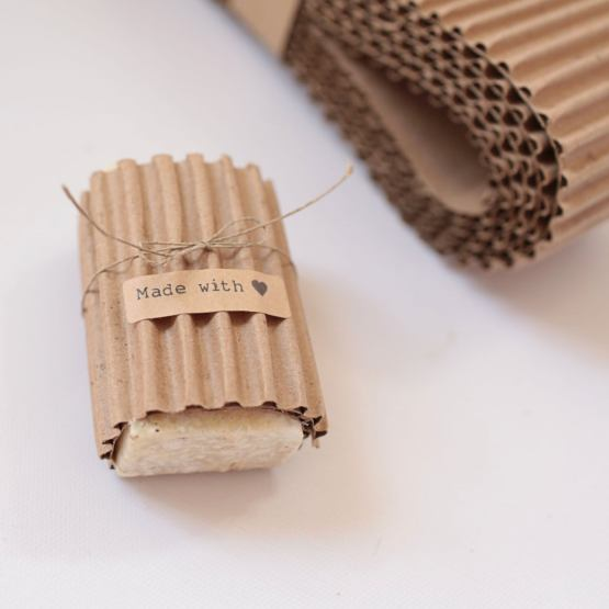 Le Box Boutique Kraft Paper Boxes for Wedding Favors – Etsy – The Best Places to Buy Wedding Favors and Supplies