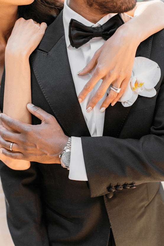 Multicultural Persian and Indian Wedding at Calamigos Ranch – Purity Weddings 56