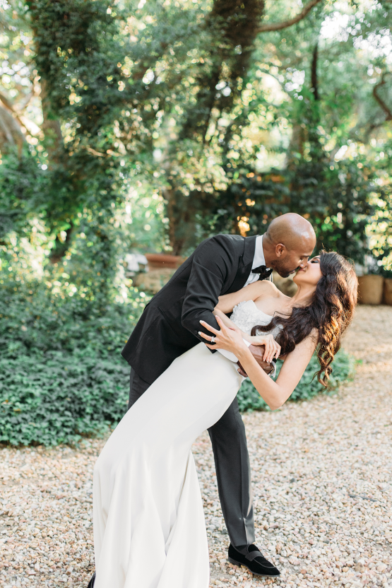 Multicultural Persian and Indian Wedding at Calamigos Ranch – Purity Weddings 58