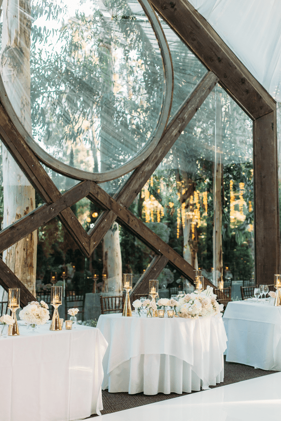 Multicultural Persian and Indian Wedding at Calamigos Ranch – Purity Weddings 61