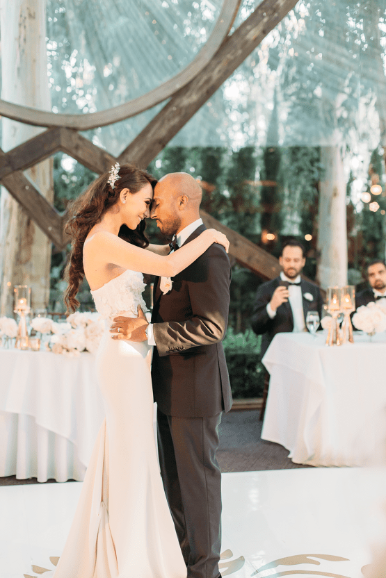 Multicultural Persian and Indian Wedding at Calamigos Ranch – Purity Weddings 63