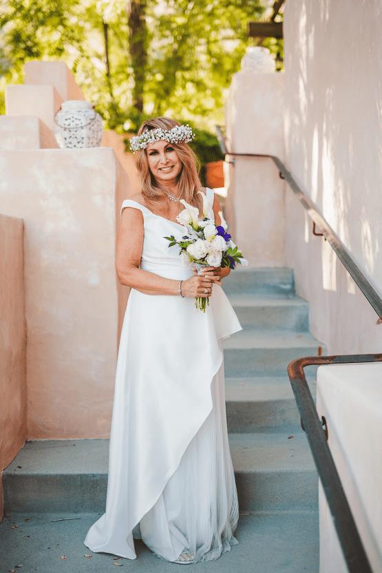 Stylish Same-Sex Palm Springs Wedding – Colony 29 – Ryan Horban Photography 23