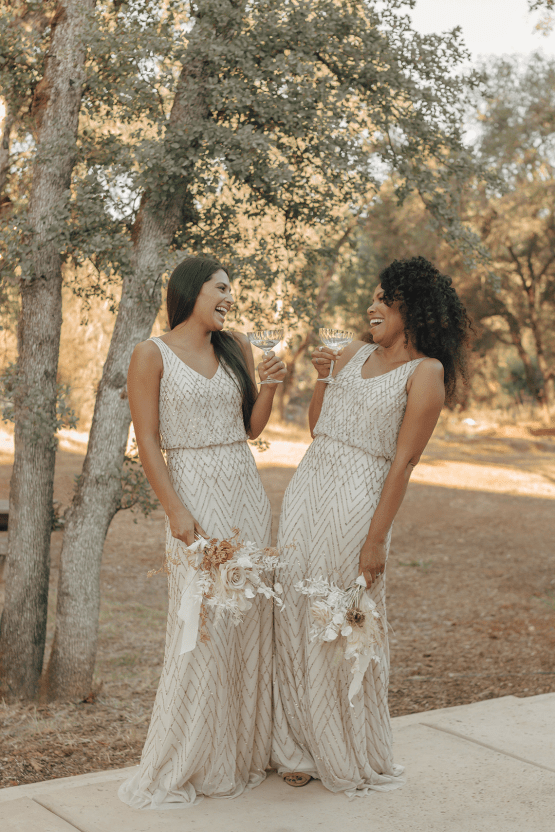 Autumn Neutral-toned Wedding Inspiration – Carly Peterson Creative 35